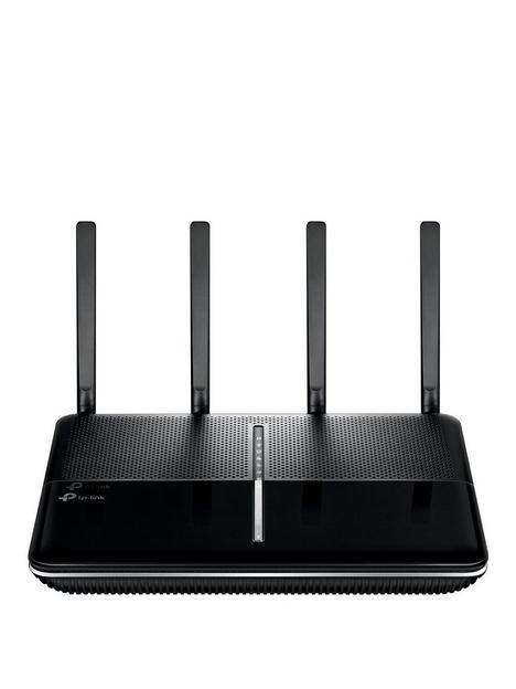 tp-link-archer-vr2800-modem-router