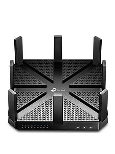 tp-link-ac5400-dual-band-gigabit-gaming-router-for-cable