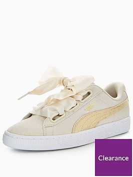 puma-basket-heart-canvas-birchnbsp