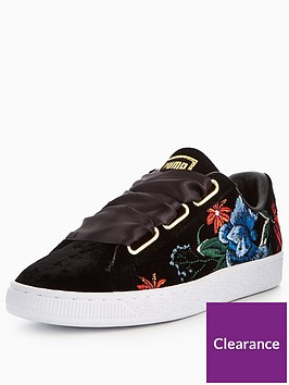 puma-basket-heart-hyper-embroidered-blacknbsp