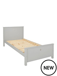 luca-kids-single-bed-with-standard-mattress-buy-and-save