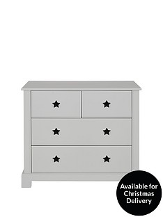 luca-22-chest-of-drawers