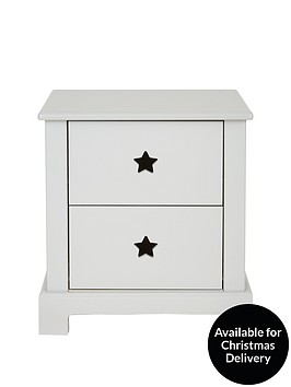 luca-bedside-2-drawer