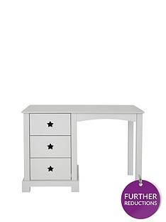 luca-3-drawer-desk