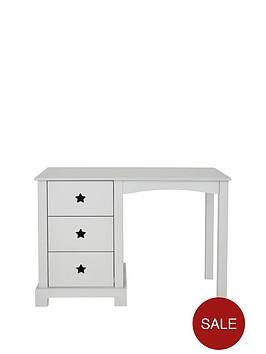 luca-3-drawer-kids-desk