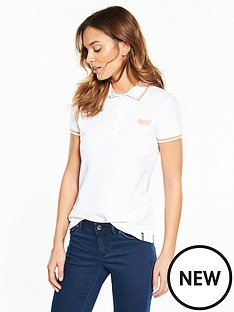 superdry-pacific-polo