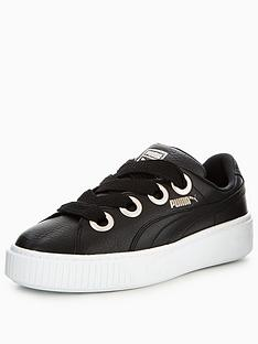 puma-platform-v2-leather-blacknbsp