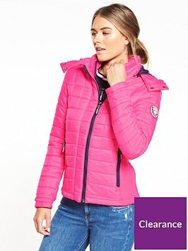 superdry-hooded-box-quilt-fuji-jacket-fluro-hot-pink
