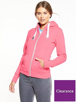 superdry-orange-label-primary-zip-hoodienbsp--pink