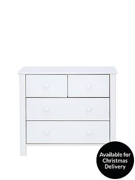 novara-2-2-drawer-chest