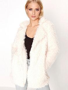 girls-on-film-cream-teddy-faux-fur-coat