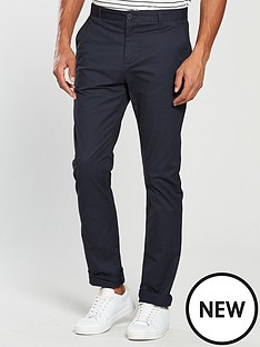 v-by-very-slim-fit-stretch-chino