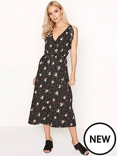 girls-on-film-girls-on-film-black-ditsy-printed-culotte-jumpsuit