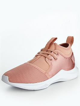 puma shoes en pointe technologies purchased apps on ipad