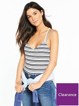 superdry-strappy-bodysuit-stripe