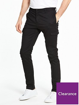 v-by-very-cargo-slim-fit-trouser