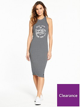 superdry-pacific-bodycon-dress
