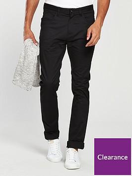 v-by-very-5-pocket-trousers-black