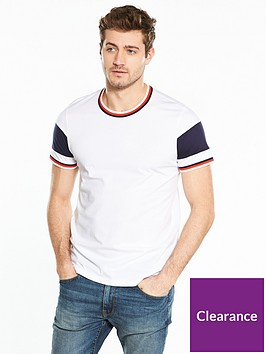 v-by-very-contrast-rib-t-shirt-white