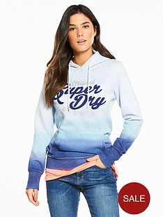 superdry-dip-dye-entry-hoodie