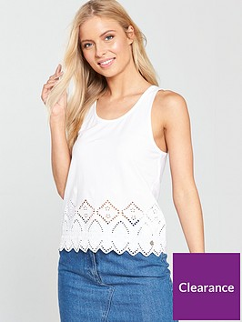 superdry-pacific-broderie-tank