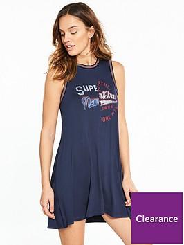 superdry-sport-college-swing-dress