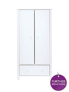 novara-2-door-1-drawer-wardrobe