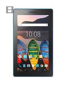 lenovo-tab-3-7-essential-1gbnbspramnbsp16gbnbspstorage-7-inch-1024x600-ips-tablet