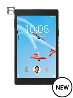 lenovo-tab4-8-2gbnbspramnbsp16gb-storage-8-inch-1280x800-ips-tablet-black