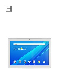 lenovo-tab4-10-2gb-ramnbsp16gbnbspstorage-101-inch-1280x800-ips-tablet-white