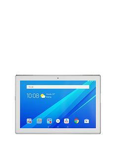 lenovo-tab4-10-2gb-ramnbsp32gbnbspstorage-101-inch-1280x800-ips-tablet-white