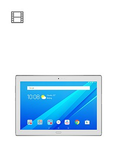 lenovo-tab4-10-plus-4gb-ramnbsp64gbnbspstorage-101-inch-1920x1200-ips-tablet-white