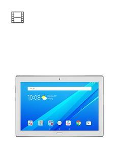 lenovo-tab4-10-plus-4gb-ramnbsp64gbnbspstorage-101-inch-1920x1200-ips-tablet-white
