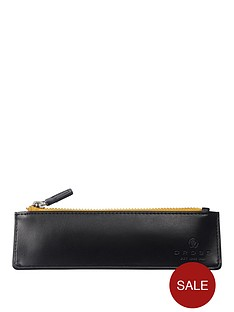 cross-tracker-pouch-black