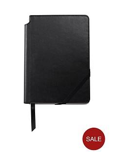 cross-medium-journal-black