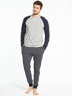 v-by-very-pj-set-raglan-jersey-top-amp-stripe-bottoms