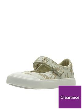 clarks-comic-buzz-girls-shoes-bunny-print