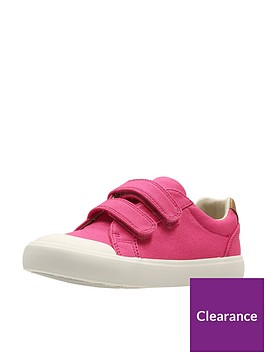 clarks-baby-girls-comic-cool-shoes-pink