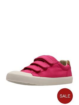 clarks-comic-kind-shoe