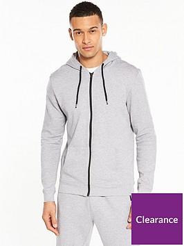 v-by-very-zip-through-hoodienbsp--marl-grey