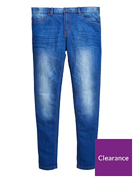 v-by-very-boys-skinny-fit-jeans-blue