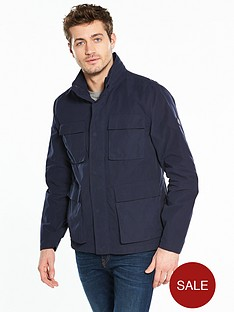 v-by-very-concealed-hood-cargo-jacket