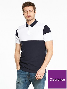v-by-very-block-polo