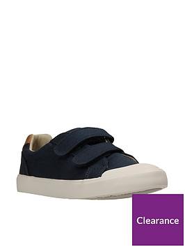 clarks-comic-air-shoe