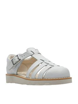 clarks-crown-stem-sandal