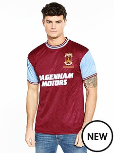 score-draw-mens-score-draw-west-ham-united-1994-number-6-shirt