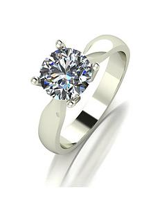 moissanite-9ct-gold-15ct-equivalent-solitaire-ring