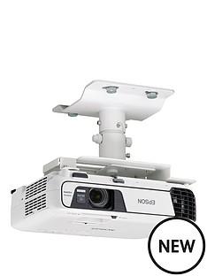 epson-epson-eb-s31-svga-3200-lumens-3lcd-portable-projector