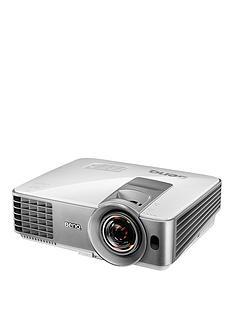 benq-ms630st-projector