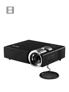 asus-b1mr-projector